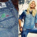 Мода 1960-х: хиппи и молодежная культура