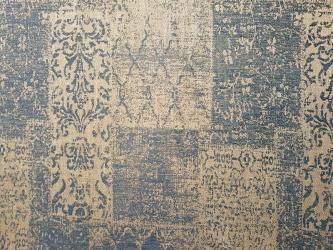 Необычные ткани