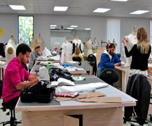 Сколько можно заработать на ателье по пошиву одежды?