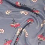 Ткань для пижамы