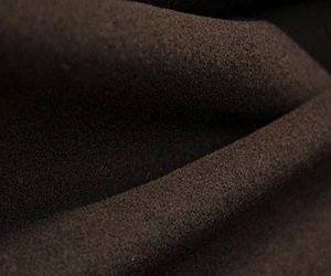Тонкосуконные ткани для пошива пальто